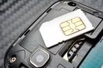 Come modificare il PIN della scheda SIM