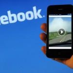 Facebook e il suo algoritmo