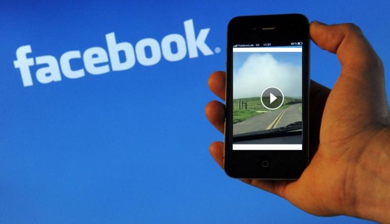 scaricare video facebook