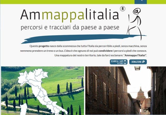 Ammappa l'Italia