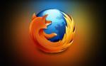 Come catturare una schermata con Firefox
