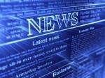 Bufale: difendersi dalle false notizie