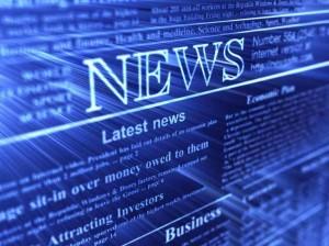 Bufale e false notizie