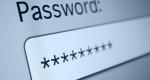 WordPress: resettare la password con phpMyAdmin