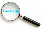 Ricerca avanzata in Twitter