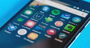Android disinstallare applicazioni