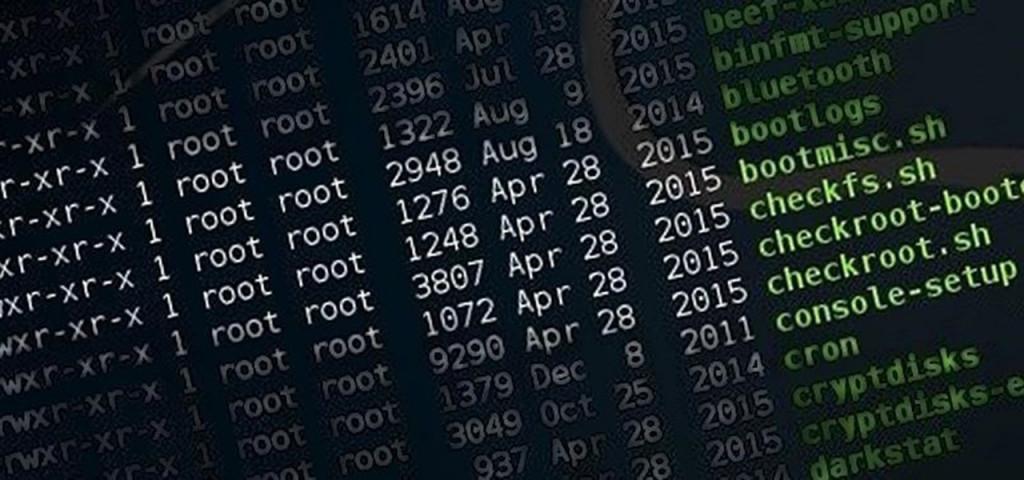 linux hack