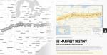 Mappe navigabili realizzate con slide
