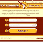 Velocizzare il sito web