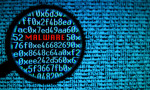 CCleaner infettato da un malware