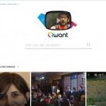 Qwant motore di ricerca rispettoso della privacy