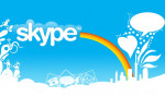 Skype e Skype for Business: quali sono le differenze ?