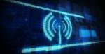Sicurezza a rischio con Wi-Fi WPA2