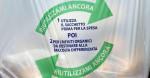 Bioshopper i sacchetti per i prodotti freschi