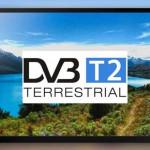 Digitale terrestre 2 nel 2022
