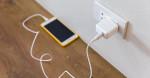 Gli errori da evitare quando si ricarica la batteria dello smartphone