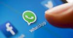 Cancellare le conversazioni di WhatsApp