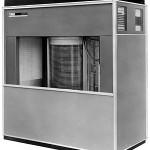 IBM-350-Disk-Storage-Unit