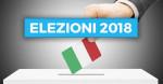 Elezioni politiche 2018. Chi è candidato nel tuo collegio ?