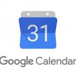 Aggiungere allegati agli eventi in Google Calendar