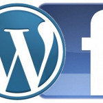 Incorporare i social in WordPress - Facebook