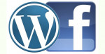 Incorporare i social in WordPress – Facebook