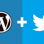Incorporare i social in WordPress - Twitter