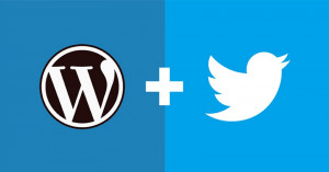 Integrazione Twitter WordPress