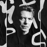 Kurt Cobain, David Bowie, John Lennon, Leonard Cohen, Serge Gainsbourg