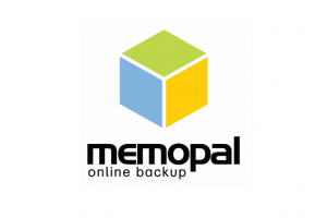 memopal-backup