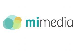mimedia-backup