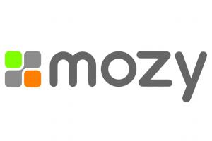 mozy-backup