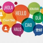 Migliora la pronuncia delle lingue straniere