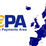 Pagamenti bancari con SEPA: cosa si rischia