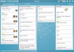 Organizza i tuoi progetti con Trello