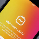 IGTV la TV di Instagram