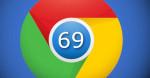 Chrome 69, le novità della nuova versione e i problemi di privacy