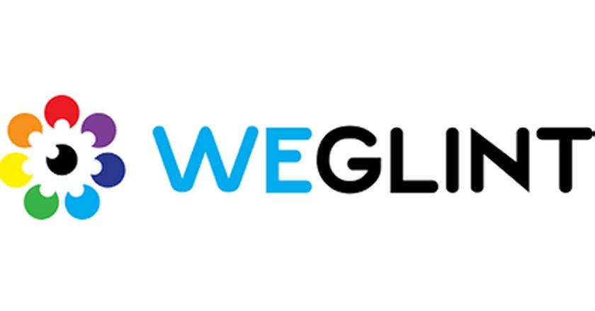 Weglint per scoprire e condividere luoghi
