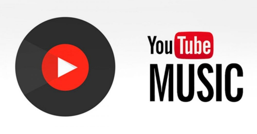 Youtube Music, musica in streaming