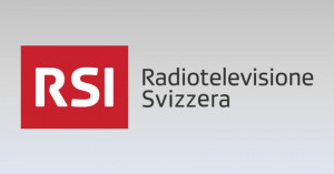 Tv Svizzera Italiana