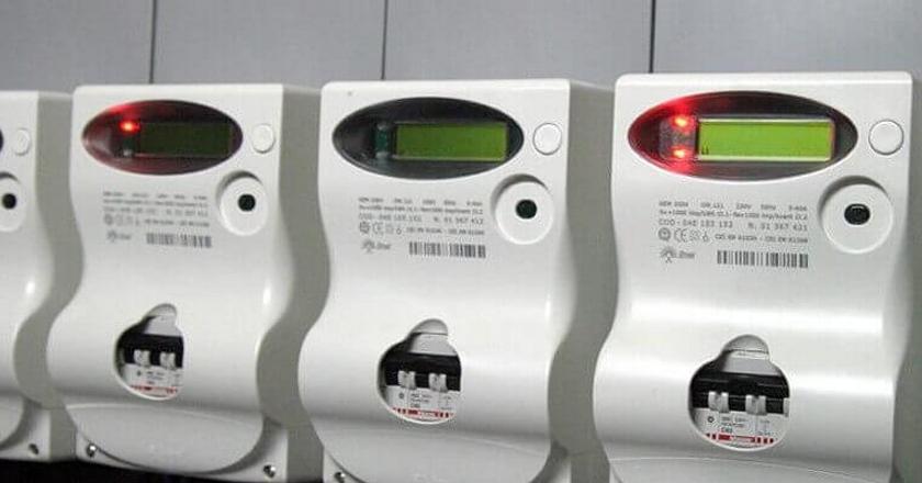 Energia: libero mercato e maggior tutela