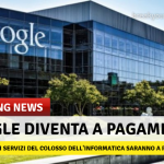 Generatore di Breaking News