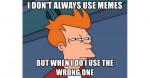 Generatori di meme