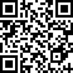 Condividi la connessione wi/fi col QR code