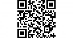 qr code per retewifi