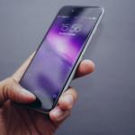 Come sbloccare lo smartphone Samsung