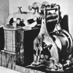 Traduttore codice Morse