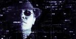 Exodus il software spia che intercetta gli italiani