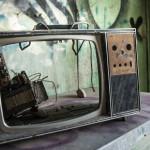La tv sul web