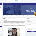 MeWe il social anti facebook